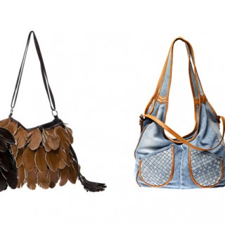 Chance Bags