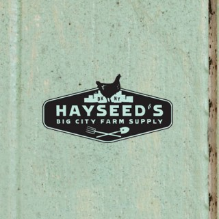 Hayseed's Big City Farm Supply