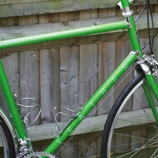 CycleLove