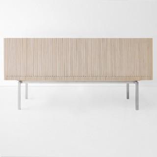 Wave Cabinet